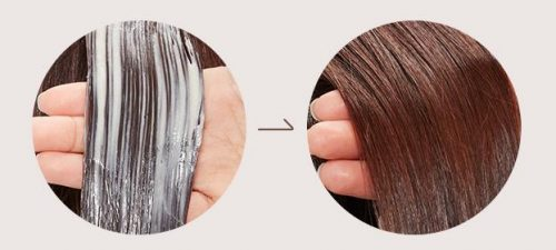 Missha-Damaged-Hair-Therapy-Coating-Pack2-min-500x225.jpg
