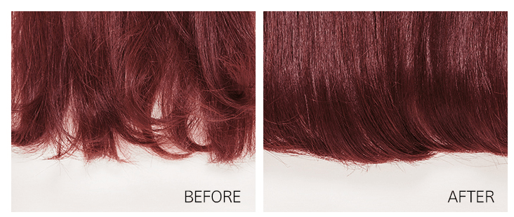 Missha-Color-Lock-Hair-Therapy-Cream-Essence2-min.png